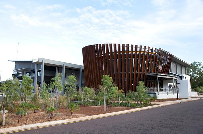 Australian Centre For Indigenous Knowledge Amp Education