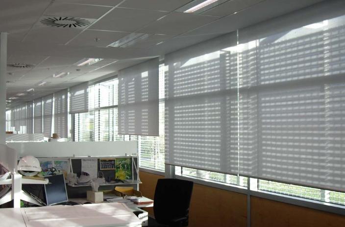 Ergon Energy Mackay Corporate Office Amp Workshop Mackay Qld