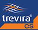 Trevira-logo