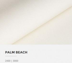 PalmBeach