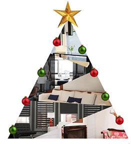 V6_0915_christmas-tree_262px