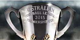 V6_0915_finals-cup_262px