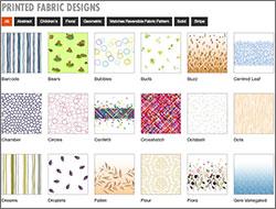 Fabric-Designs_250