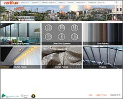 Homepage image_250