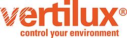 Vertilux-logo_1215_with-tagline_web#_250px