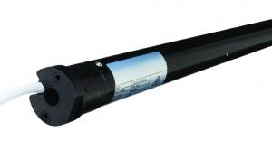 Tube motor image